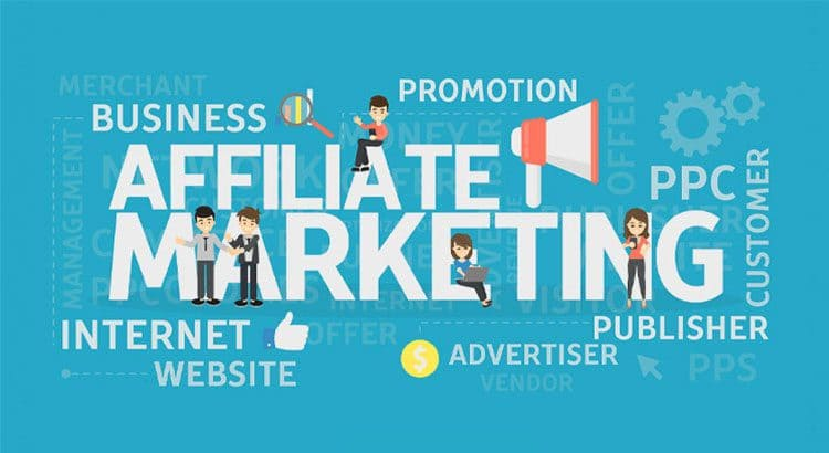 How To Do Affiliate Marketing Without A Website In 2021 – 11 Best Ways